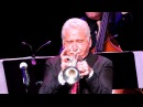 Doc Severinsen His Big Band Live at Doc's 90th Part 1