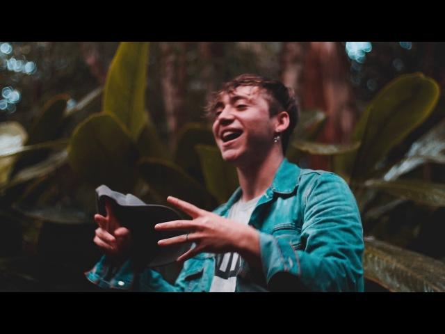 Paulo Londra - Condenado Para El Millon (Official Video) [ Musiklip.ru ]
