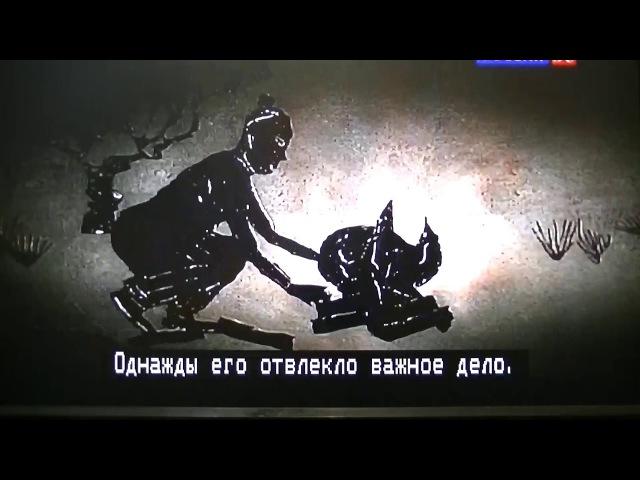 РОЖДЕНИЕ ИЗ ГЛИНЫ КИТАЙСКИЙ ФАРФОР