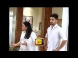 Exclusive _ Avni To Escape From Neela_s Chautha _ Will Neil Be Able To Find Her _ _ Naamkarann.mp4