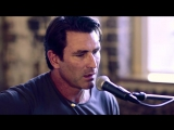 Pete Murray - Take Me Down (Acoustic, 2017)