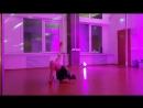 Sasha Osen /Improvisation