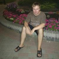 Павел Абакумов