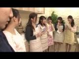 PornMir, Японское порно вк, new Japan Porno vk Handjob, Older Sister, Hardcore