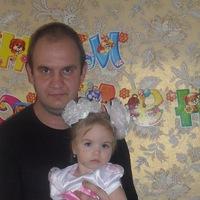 Dmitry Ustimov