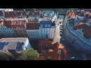 Design Penthouse in Prague Prague Czech Republic