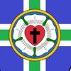 Сыктывкарский евангелическо-лютеранский приход
