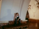Алла Пугачева - Арлекино (Клип, 1975 г.)