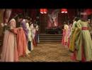 Императрица Ки - Дайду. Дворец императора. Кандидатки в жены императора от наместников провинций. Часть 1(club_role_play_empress