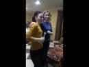 С Настей сестрой