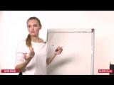 Сила Воли. «Тело: Начало». Юлия Блюм - Про вес