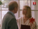 Допинг для ангелов (1990)