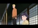 Боруто: Новое Поколение Наруто 9 серия (Многоголосая озвучка)  Flarrow Films  Boruto Naruto