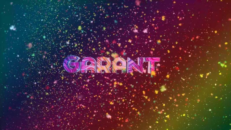 Garant Role Play | GTA SA-MP