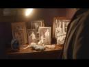 Endeavour/ Индевор, 1 сезон 4 серия (озвучка den904)