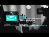 Armin van Buuren - A State Of Trance Top 20 January 2018 (Mini Mix)
