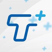 tele_plus
