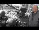 Нейромир ТВ 2015. Александр Харчиков 70 лет Великой Победы фрагмент песни