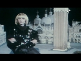 Raffaella Carra - Tanti auguri