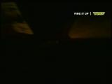 The Prodigy - Smack My Bitch Up (1997)(Tmf Party)