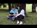 Коля и Яна история любви 1080p