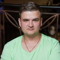 Дмитрий Бабайко