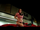 Candy Girl [sexy girl секс sex car bobs lingerie ass erotica hot dance]