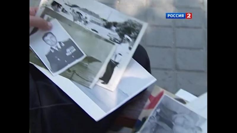 Диверсанты спецназа ГРУ СССР — ПДСС (2012)