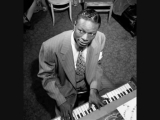 Nat King Cole The King Cole Trio - Straighten Up And Fly Right