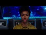 Звездный путь: Дискавери / Стартрек: Дискавери / Star Trek: Discovery.1 сезон.Русский трейлер #2 (2017) [HD]