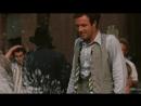 """Крёстный отец"" 1972  The Godfather"