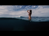 R3HAB x Lia Marie Johnson - The Wave (Official Video)