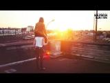 Sergey Alekseev Feat. Ai Takekawa - A Way For Us (Valentin Remix)