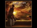 Akhenaton - Musique Aqoustic (18.02.2015)