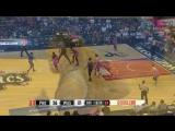 Brittney-Griner-posts-13-points-10-rebounds-vs-the-Mystics.18.08.2017