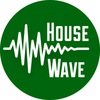 Anton SokoloV  House Wave