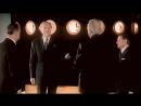 Бегство мистера Мак Кинли (1975). Фильм-памфлет. Полная версия