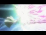 AMV D.Gray-man - Allen Walker _The Phoenix