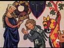 Guillaume de Machaut- Douce dame jolie