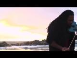 Ellie Goulding - Love Me Like You Do (DSharp Violin Cover)
