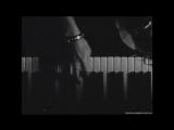 Martin L. Gore (Depeche Mode) - Compulsion (x-mode mix)