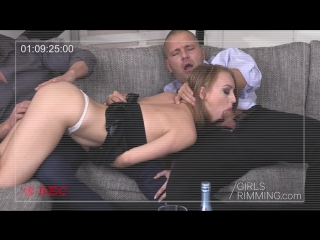 Alexis crystal, nataly gold, nesty [hd 1080, all sex, rimming, new porn 2017]