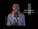 Kenyan Woman Ep 11 Adelle Onyango - One billion Rising (online-video-cutter)