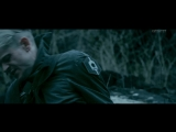 Вторжение пришельцев: S.U.M.1 (2017) HDRip