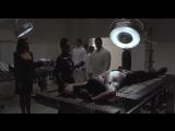 Каратель / The Punisher (1989) (Махонько) (1080 Two-pass coding LDE1983)
