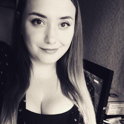 Анна Дударева