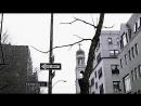 ASH WEDNESDAY - NYC - Александр Король