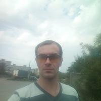 Dmitry Rybolov