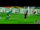 Messi vs Premier League teams