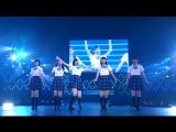 NMB48 - Niji no Tsukurikata @ Summer Live 2016 Itsu made Yamamoto Sayaka tayoru no ka ?